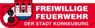 Freiwillige Feuerwehr der Stadt Korneuburg